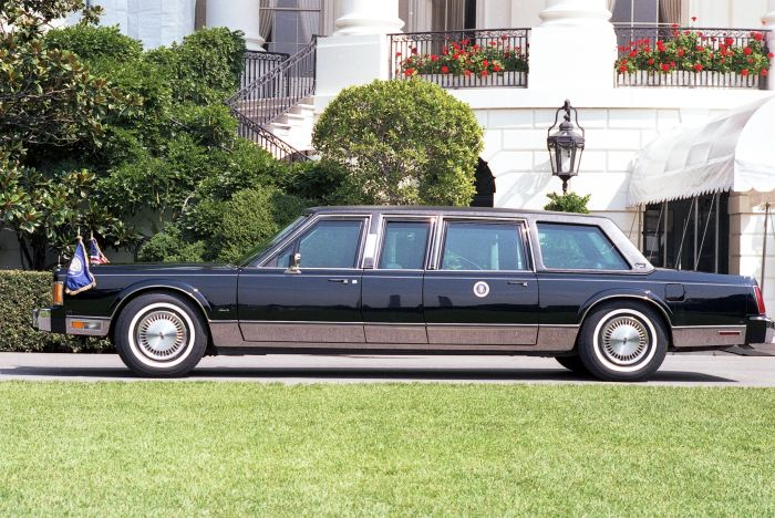luxus limuzin berles