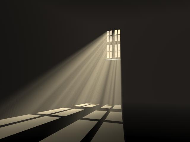 muanyag ablakok