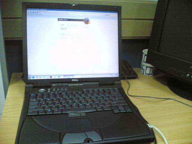 usedpc.hu/kategoria/hasznalt-laptop/