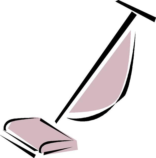 markaszerviz