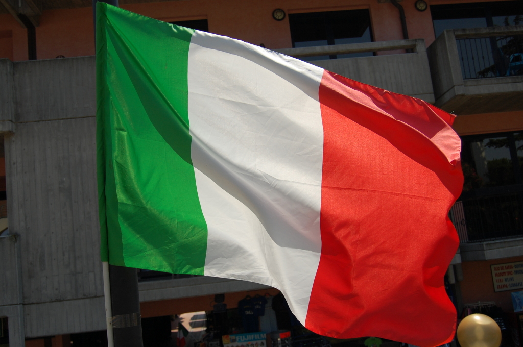 olasz fordito