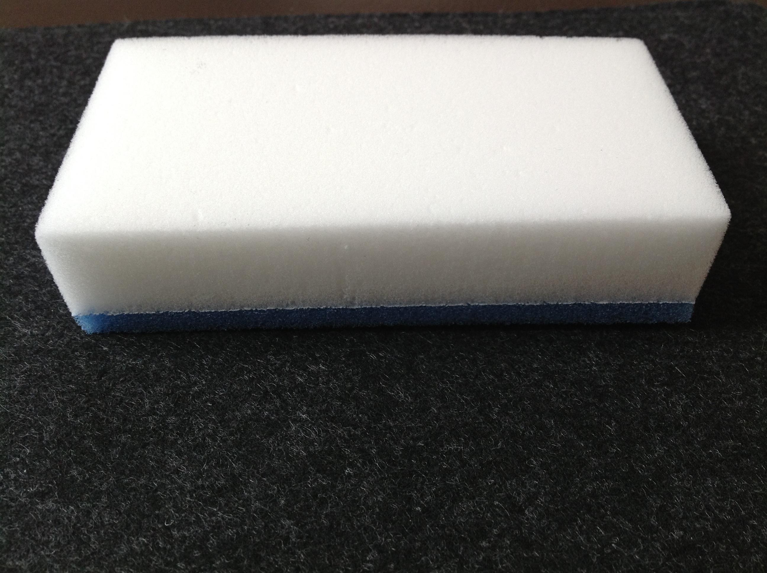 edf7445be3 Habosított PVC tábla a megfelelő dekoráláshoz - Click Center