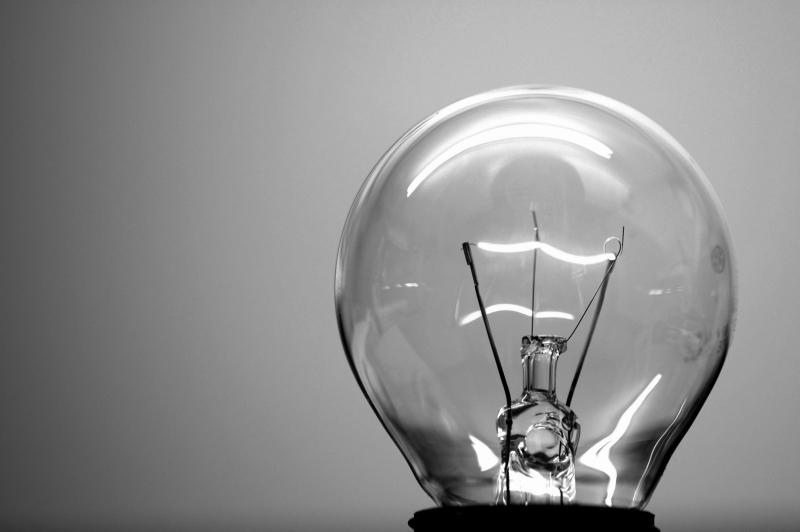 villanyszerelesi anyagok