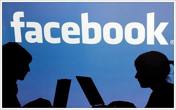 facebook kampany