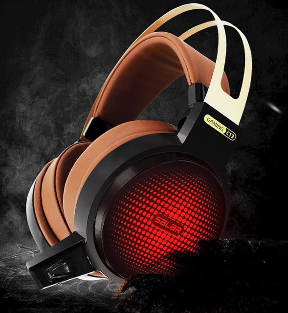 7a0c0d8d9a Fülhallgató mikrofonnal. Színvonalas és olcsó termékek találhatóak meg az  azolcsosag.hu webáruház kínálatában ...