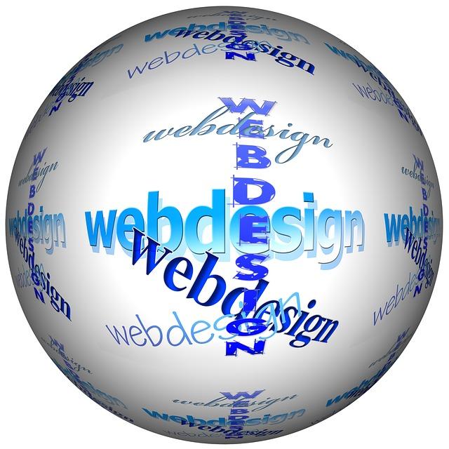 wezzpage weboldal