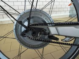 Kerékpártartó vonóhorogra, egy jó megoldás