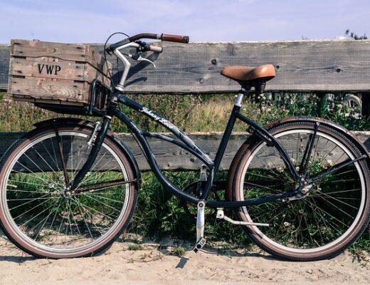 Minőségi kerékpáron kedvező áron