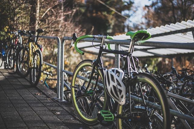 Kerékpár gumik többféle méretben