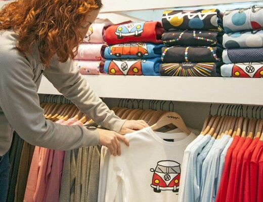 Pólók kedvező áron